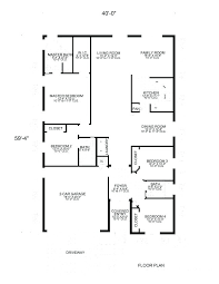 house plans 1400 square feet square foot house plans brilliant square foot house plans house plans house plans 1400 square feet