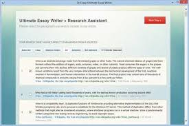 instant essay generator longessays instant essay generator  essays are easy when you have the instant essay creator softwarethis author likes the instant essay