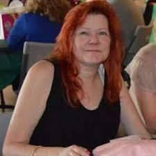 Dawn Rhodes Obituary - Death Notice and Service Information