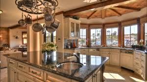 orange county homes for 3571 courtside circle huntington beach ca you