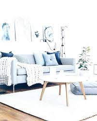 Light grey couch Room Ideas Large 3ddruckerkaufeninfo Grey Couch Decor Dark Gray Living Room Ideas Best Couches On Sofa