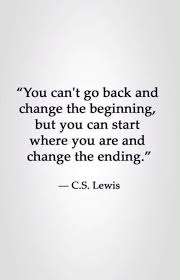 Cs Lewis Quotes On Love Cool Cs Lewis Quotes On Love Delectable Cslewis Love Quote Tumblr