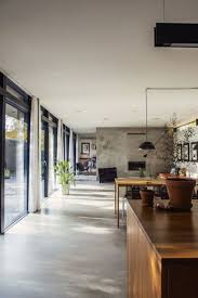 Ideas For Cement Floors Best 25 Concrete Floors Ideas Only On Pinterest Polished