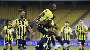 FB ikinci hazırlık maçında! Fenerbahçe-Kasımpaşa maçı ne zaman, saat kaçta,  hangi kanalda?