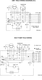 ducted air conditioning wiring diagram ducted wiring diagrams 23770525 part no electronic control kit ducted air conditioning wiring diagram