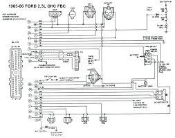 2007 ford mustang radio wiring diagram plus ignition psoriasislife 2007 ford mustang gt wiring diagram 2007 ford mustang radio wiring diagram plus ignition