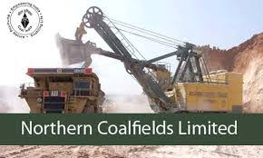 Image result for Northern Coal: Graduate