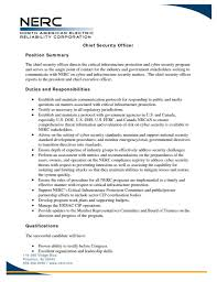 Security Guard Resume Cover Letter Samples Job And Template