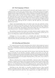 english diagnostic essay characteristics of essays writing english 102 diagnostic essay