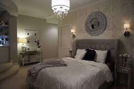 bedroom office designs. girl bedroomoffice design contemporarybedroom bedroom office designs