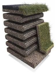 retaining walls slope reinforcement