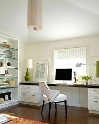 Elegant design home office Sophisticated Elegant Home Office Home Office With White Desk And White Chair Also White Shelves Elegant Home Elegant Home Office Yasuukuinfo Elegant Home Office Home Study Design Ideas On Home Office Designs