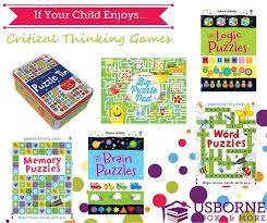 best of usborne critical thinking books critical thinking booksbook suggestionsbook remendationsactivity booksbaby bookschildren s