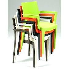 stackable garden furniture plastic garden chairs plastic outdoor chairs beautiful polypropylene garden furniture pictures home polypropylene