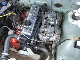 1971 Ke25 Corolla Worked 5k - For Sale - Cars - Toyota ONLY ...