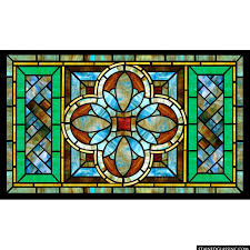 stained glass panels be equipped small stained glass window be equipped decorative glass windows be equipped