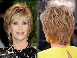 Short Hair Style For Women gorgeous haircuts for women past 70 layered hair short hair and 5570 by wearticles.com