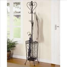 Adesso Umbrella Stand And Coat Rack 100 best Umbrella Racks images on Pinterest Umbrella holder 88