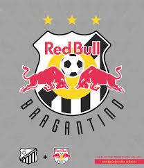 Bragantino tem atraso na saída da venezuela e marca reapresentação para sexta. Pin On Red Bull Bragantino