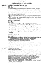 B2b Sales Resumes Business Sales Resume Samples Velvet Jobs B2b Sales Resume Sample