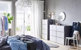 white bedroom furniture ikea. Bedroom Furniture \u0026 Ideas | IKEA White Ikea