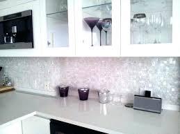 glass kitchen tiles. Kitchen Backsplash Glass Tiles