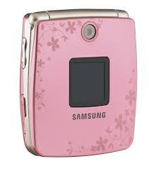 motorola flip phones pink. samsungcleo. flip phonessamsungflipping motorola phones pink
