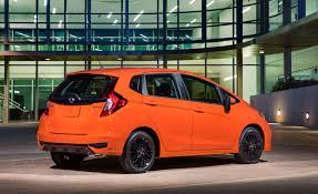 2013 Honda Fit Color Chart The Wildest Paint Colors Available In 2019 New Car Paint Jobs