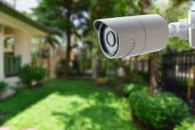 Exterior Home Security Cameras Remodelling New Ideas