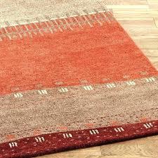 round southwestern rugs round southwestern area rugs round southwestern area rugs path in sand southwest small round southwestern rugs