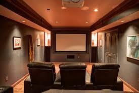 Small Home Theater Small Home Theatre