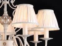 Купить предметы освещения бренда <b>Maytoni</b> в интернет ...