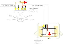 ceiling fan no ground wire ceiling fan no ground wire how to wire a ceiling fan no ground wire how to install a ceiling fan where no fixture exists installing ceiling fan no ground wire