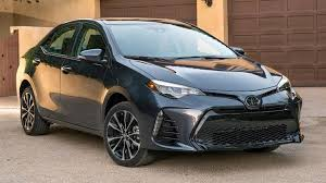 toyota corolla xli 2018.  corolla 2018 toyota corolla xse reviews update in xli r