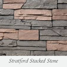 GenStone Now Sold At Home Depot Buy Stone Veneer Online - Exterior stone cladding panels