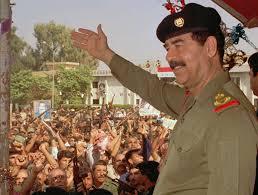 """Résultat de recherche d'images pour """"saddam Hussein"""""""