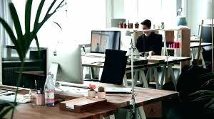 decorating your office desk. Decorating Your Office Cubicle Desk Decoration