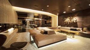 Living Room Luxury Designs 18 Excellent Luxury Living Room Designs With Different Styles