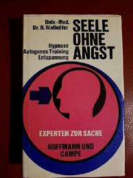 Hypnose text entspannung