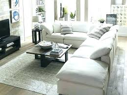 awesome sofa. Wonderful Sofa Restoration Hardware Sofas Review Cloud Couch Reviews Sofa  Amazing Living Rooms Awesome And Also On Awesome Sofa A
