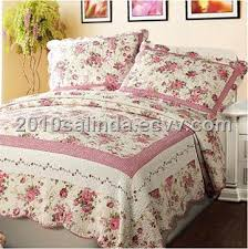 quilted bed covers. Wonderful Bed Bedding SetBedspread QuiltedBed CoverQuiltSheetHY011 Throughout Quilted Bed Covers C