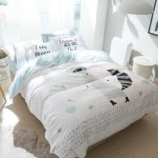 bedding duveting sets stupendous pictures inspirations throughout harbor house belcourt duvet remodel 16