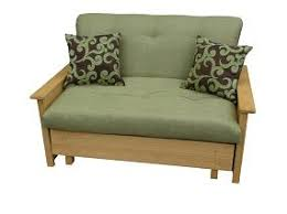 double futon sofa bed. Chester Double Futon On Sofabed Barn Sofa Bed