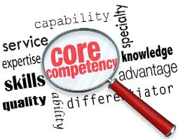 Image result for competency
