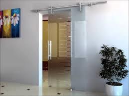 modern glass barn door. Modern Glass Barn Door Hardware Beach Style Large R
