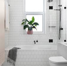 Rain Glass Bathroom Window Frosted Bathroom Windows Cozy Home Design