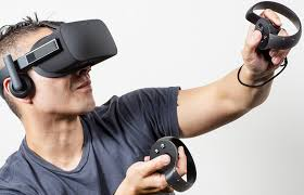 Image result for images for virtual reality games