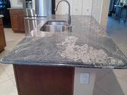 granite countertops granite starting at 29 per sf stone