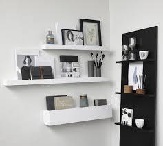 design vintage wall storage white shelf hubsch shelf small wall shelf storage cube wall storage shelf