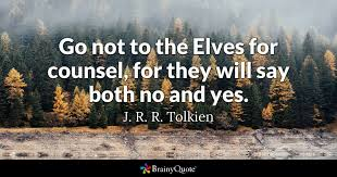 Jrr Tolkien Quotes On Christianity Best of J R R Tolkien Quotes BrainyQuote